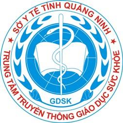 04 Trung tâm Truyền thông giáo dục sức khỏe tỉnh Quảng Ninh