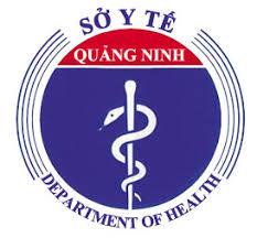 Trung tâm Y tế thành phố Hạ Long
