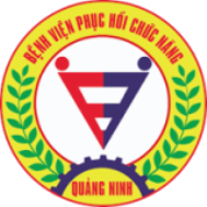 Bệnh viện Phục hồi chức năng Quảng Ninh