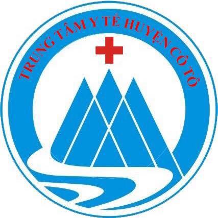 Trung tâm Y tế huyện Cô tô