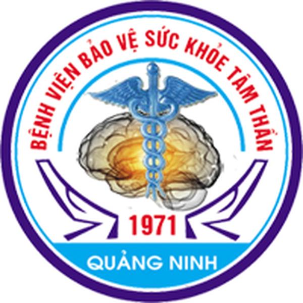 Bệnh viện bảo vệ sức khỏe tâm thần
