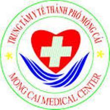 Trung tâm Y tế Móng Cái