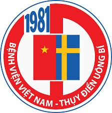 Bệnh viện Việt Nam Thụy điển Uông bí
