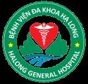 Bệnh viện đa khoa Hạ Long